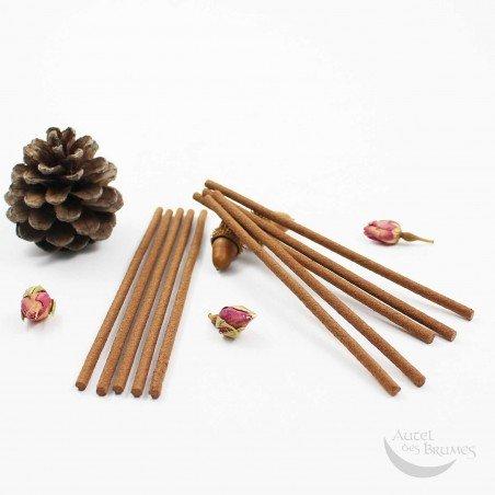 Encens Bâtons Harmonie de Bouddha
